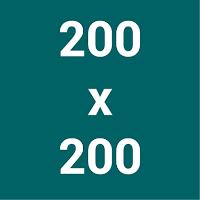 banner mạng hiển thị google 200x200