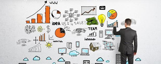 blog về digital marketing - trải nghiệm của bản thân