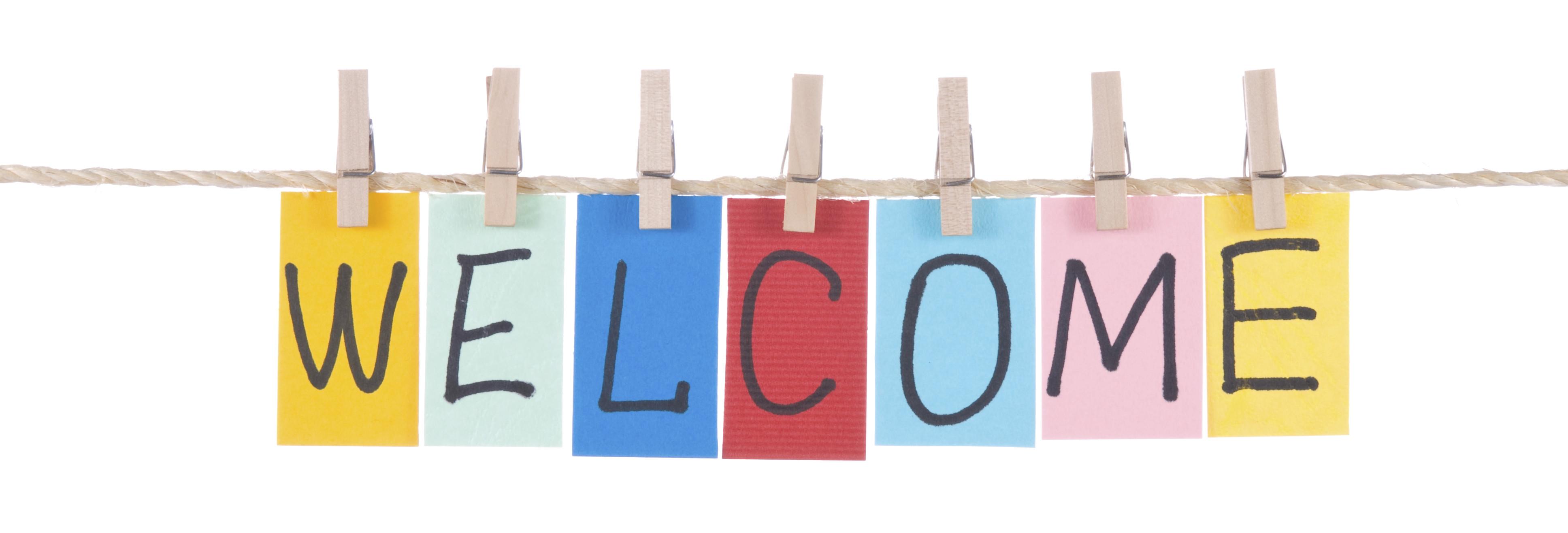 chào mừng bạn đã đến với blog của hà trọng hưng