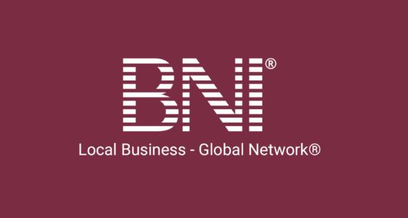 BNI là gì business network International