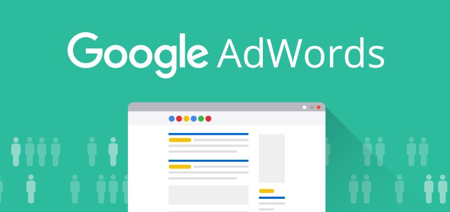 cách chèn từ khóa động trong google adwords