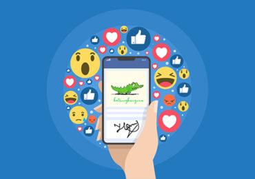 blog chia sẻ digital marketing của hà trọng hưng