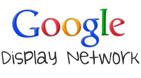 khóa học google display network
