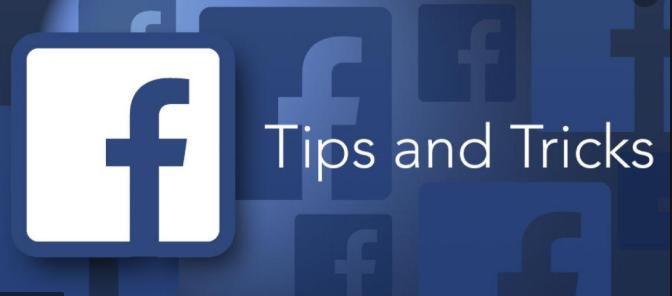 link kháng facebook