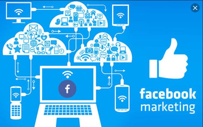 loại trừ đối thủ trên facebook ads