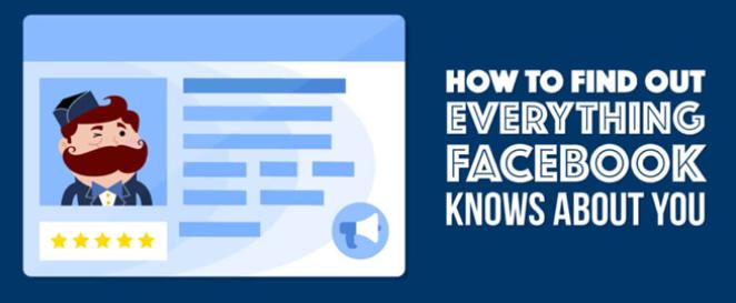 hướng dẫn cách loại trừ đối thủ trên facebook ads
