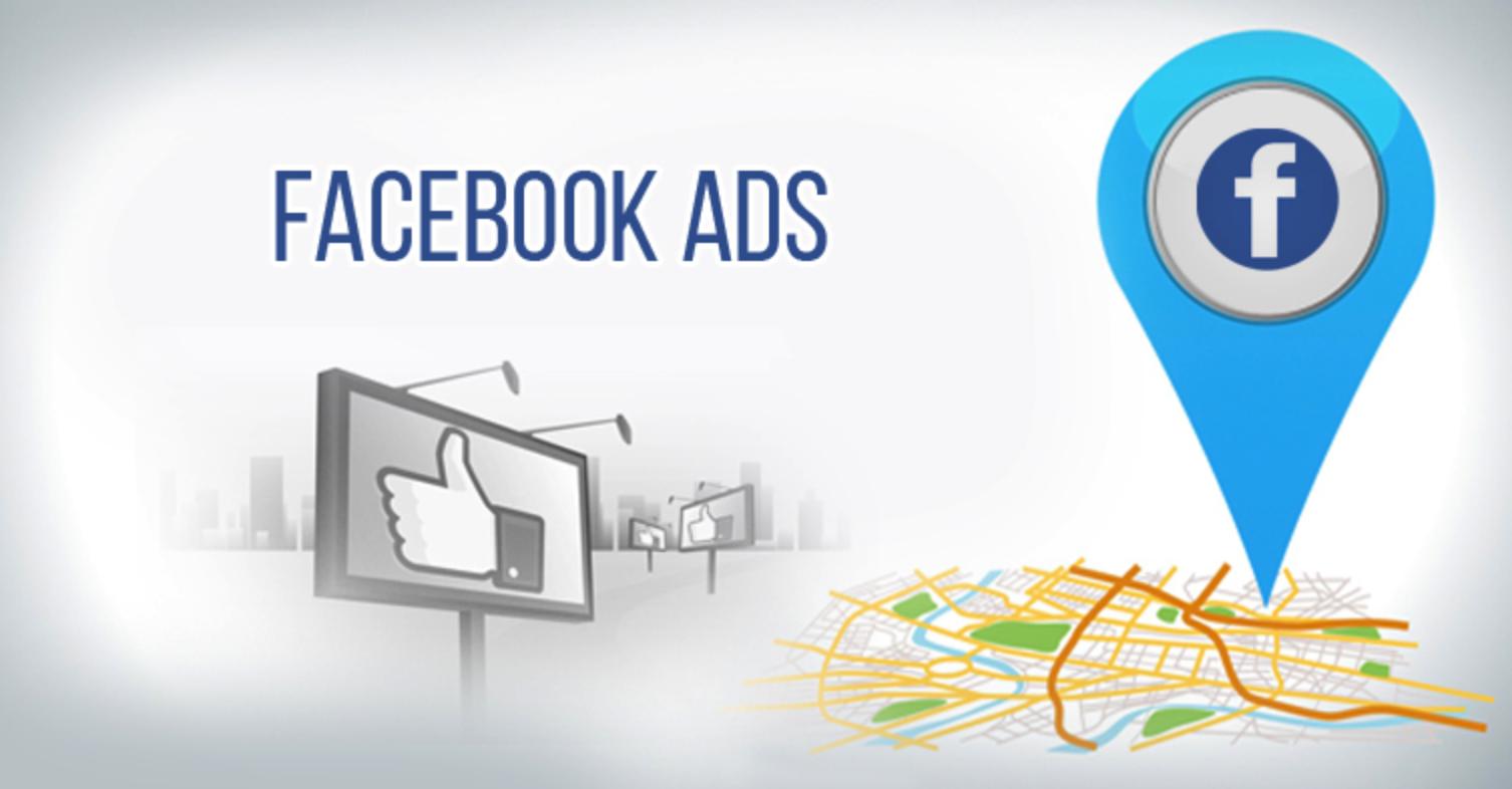 cách target vị trí nhanh trên facebook ads