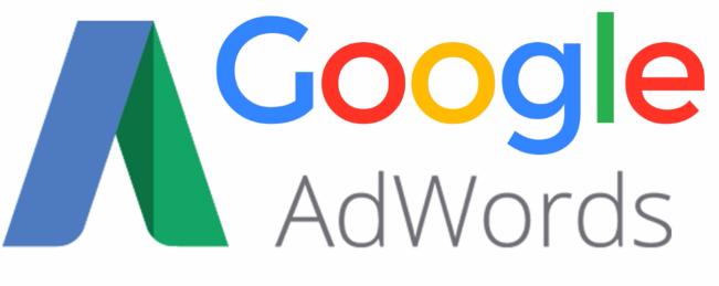 huong dan chen tu khoa dong google adwords
