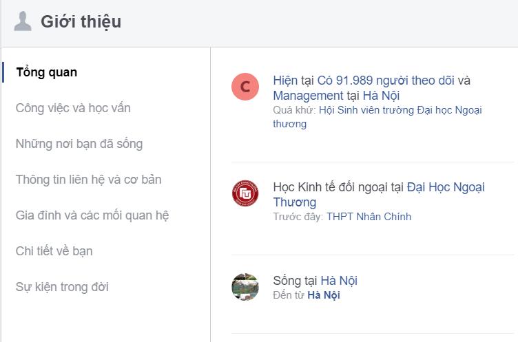 tăng sub cho nick facebook